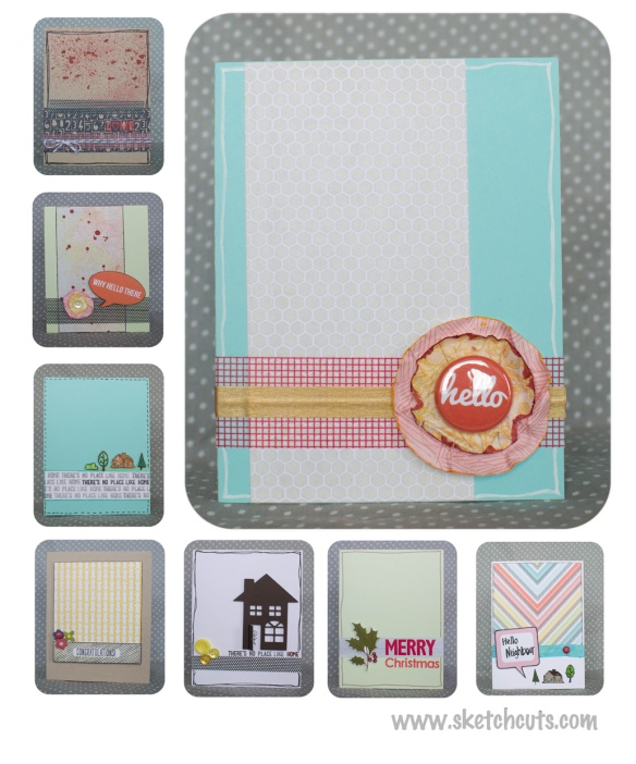 01.28.13 ST card kit
